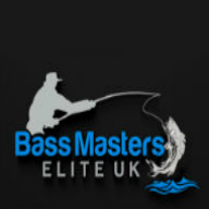 BASS MASTERS ELITE UK