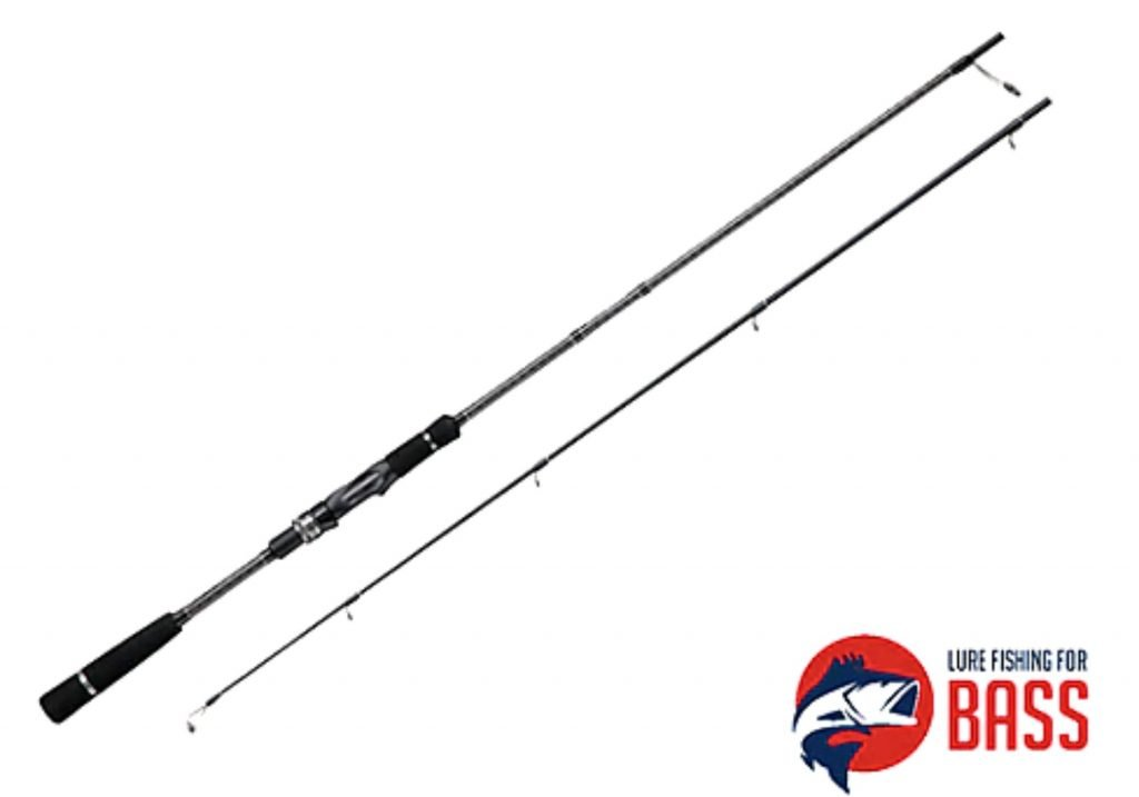 TAILWALK HI-TIDE S90ML 9FT 7-24G