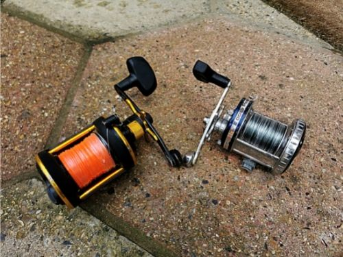 How To Catch Monster Bass With Peeler Crab?